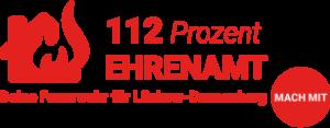 Imagekampagne des Kreisfeuerwehrverbands gestartet